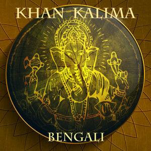 Khan Kalima 歌手頭像