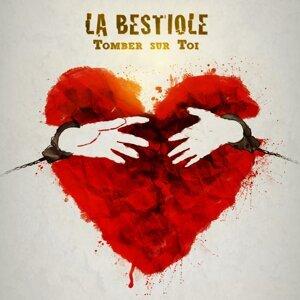 La Bestiole 歌手頭像