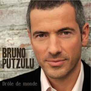 Bruno Putzulu 歌手頭像