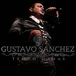 Gustavo Sanchez 歌手頭像