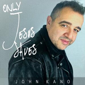 John Kano