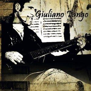Giuliano Tango 歌手頭像