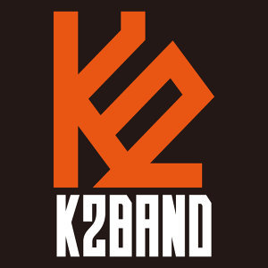 K2BAND (K2BAND) 歌手頭像