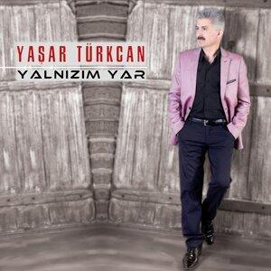 Yaşar Türkcan 歌手頭像