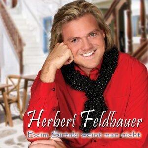 Herbert Feldbauer 歌手頭像