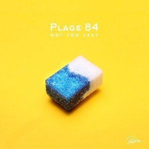 Plage 84