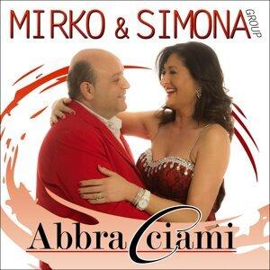 Mirko & Simona Group 歌手頭像