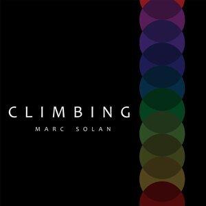 Marc Solan 歌手頭像