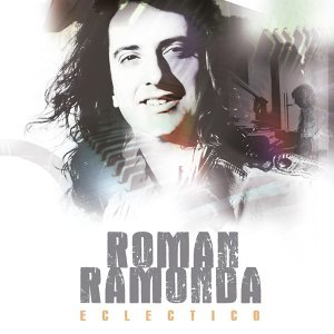 Roman Ramonda 歌手頭像