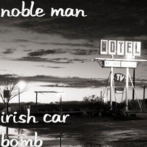 Noble Man 歌手頭像
