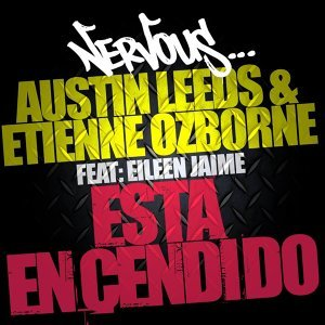 Austin Leeds Etienne Ozborne Feat Eilleen Jaime 歌手頭像