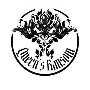 Queen's Ransom 歌手頭像