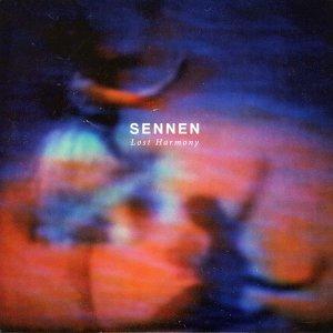 Sennen (千年樂團)