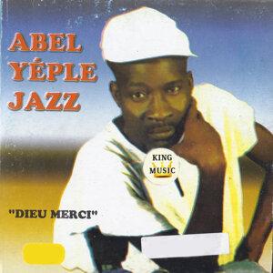 Abel Yéplé Jazz 歌手頭像