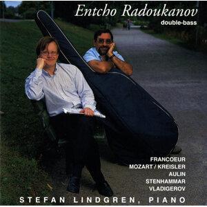 Entcho Radoukanov 歌手頭像