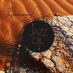 Jazz Oil 歌手頭像
