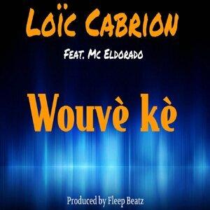 Loic Cabrion 歌手頭像