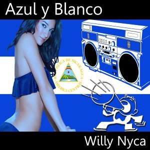 Willy Nyca 歌手頭像
