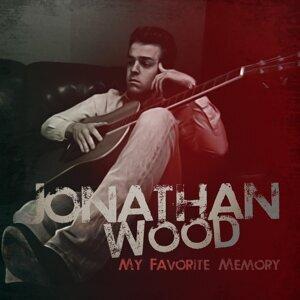 Jonathan Wood 歌手頭像