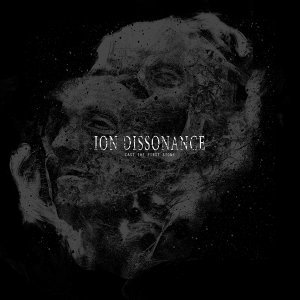 Ion Dissonance 歌手頭像