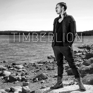 Timberlion 歌手頭像
