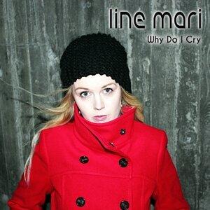 Line Mari 歌手頭像