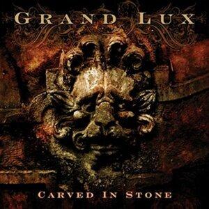 Grand Lux 歌手頭像