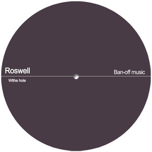 Roswell 歌手頭像