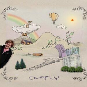 Olafly 歌手頭像