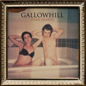 Gallowhill 歌手頭像