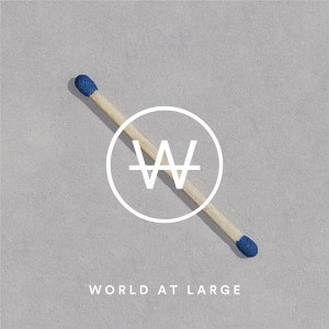 World At Large 歌手頭像
