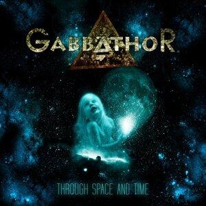 Gabbathor 歌手頭像