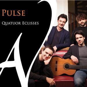Quatuor Eclisses 歌手頭像