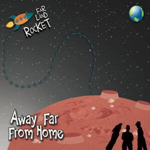 Far Land Rocket 歌手頭像