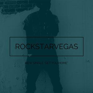 Rock Star Vegas 歌手頭像