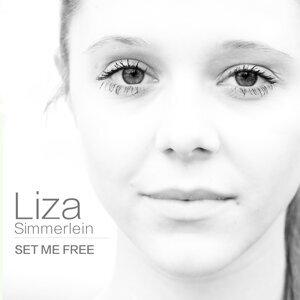 Liza Simmerlein 歌手頭像