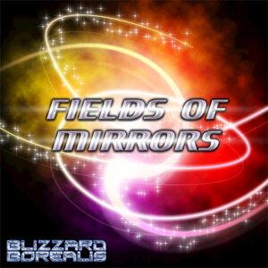 Blizzard Borealis, Blizzard 歌手頭像