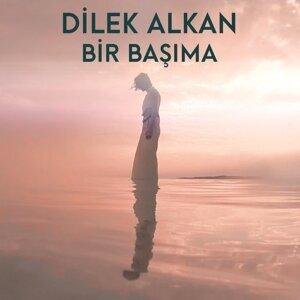 Dilek Alkan 歌手頭像