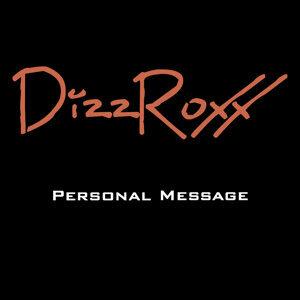Dizzroxx 歌手頭像