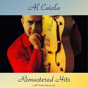 Al Caiola 歌手頭像