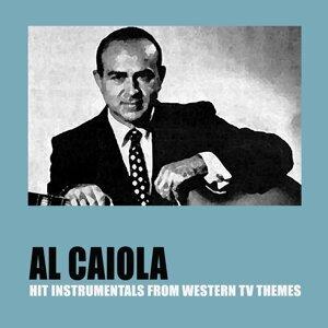 Al Caiola