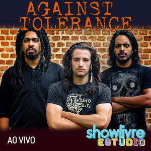 Against Tolerance 歌手頭像