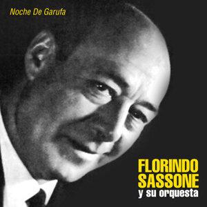 Florindo Sassone Y Su Orquesta