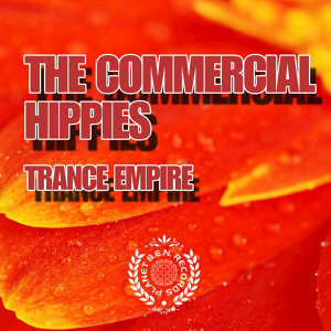 The Commercial Hippies 歌手頭像