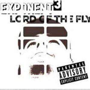 Exponent3 歌手頭像