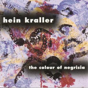 Hein Kraller 歌手頭像