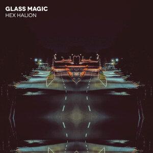 Glass Magic 歌手頭像