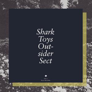 Shark Toys 歌手頭像