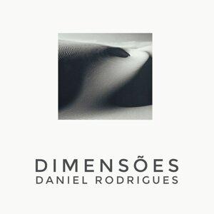 Daniel Rodrigues 歌手頭像