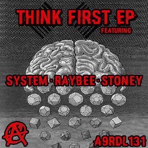 Raybee / System / Stoney 歌手頭像